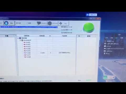 Download How To Update Image Firmware For X88 Android Atv Tv Box MP3