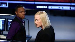 Seriemente: 'CSI: Cyber', la decadencia de una franquicia histórica