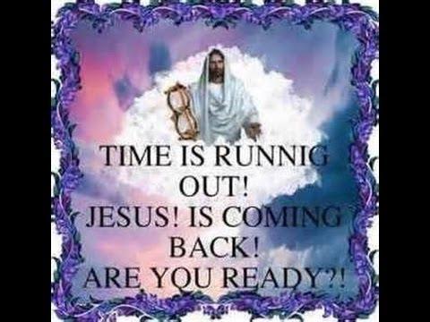 Pre Tribulation Rapture Chuck Missler 1 of 2 Last Days Final Hour News