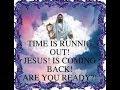 Pre Tribulation Rapture Chuck Missler 1
