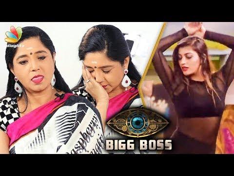 அந்த பொண்ணு நல்லா இருக்கட்டும் : Aishwarya Interview | Yaashika Anand, Bigg Boss 2 Tamil