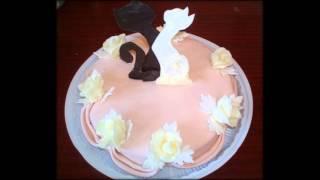 видео Где заказать торт в Минске