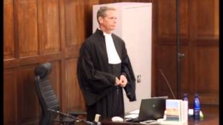 Tratamentu den Korte di kaso asesinato di Helmin Magno Wiels (dfm)