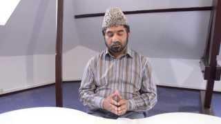Le Ramadan Observé Avec Sincérité Assure Le Pardon Des Péchés - Dars 24