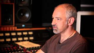 UAD Pultec EQ Collection Artist Testimonials