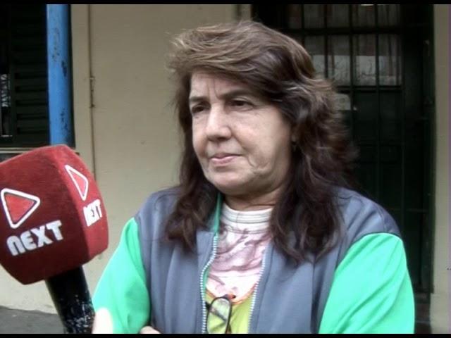 Intento de robo en Escuela Sarmiento: la palabra de la directora y la kiosquera