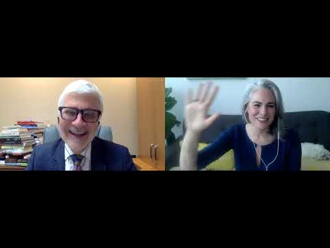 dr.gundry-talks-all-things-fertility-over-40-with-donna-shaw-hhc,-aadp.