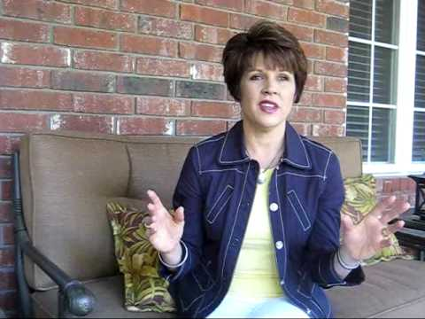 alvin christian single women Find meetups in alvin, texas about christian social and meet people in your local community who share your interests.