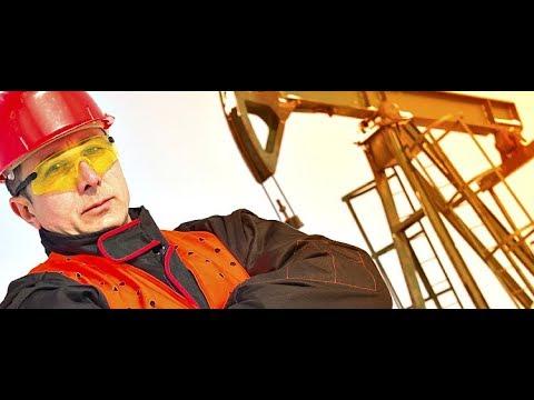 Introducing Harvard Marine Petroleum Training Institute USA