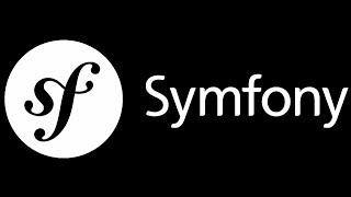 Symfony2 Tutorial 8 - Creating custom error pages