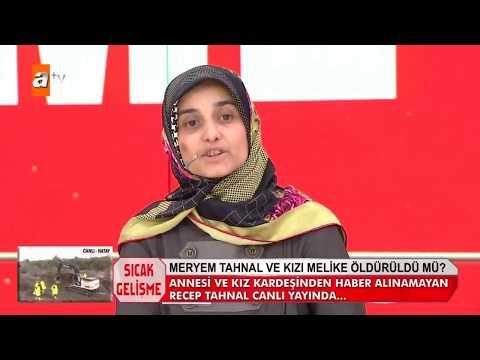 PALU AİLESİ & EMİNE USTAEL feat.(Serhat Durmuş) YALAN REMİX