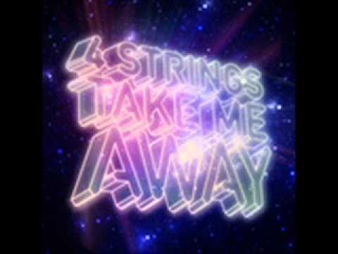 Take Me Away (Into The Night) [Remixes]