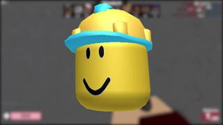 ROBLOX | ROBLOX REMOVES BC HATS