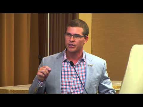 Adam Stewart - Chief Executive Officer of Sandals Resorts International