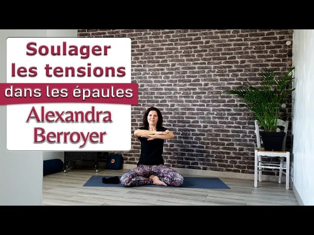 Un complex de exerciții de yoga din vene varicoase