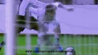 Juventude 2 x 0 Figueirense - Série B'09 - 11ª Rodada