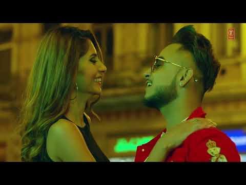 Akeli Na Bazar Jaya Karo Nazar Lag Jaegi Full Song