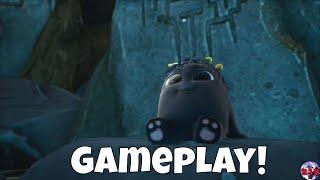 KENA: Bridge of Spirits - PS4 Pro Gameplay | First Gameplay | Walkthrough Part 1 Livestream