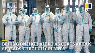 beijing-on-high-alert-as-coronavirus-spreading-the-country