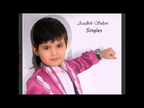 5 летний Asadbek Sulton  Azarbayjon Gozali mp3 Асадбек султон Азербайджан гозали mp3  neww 1