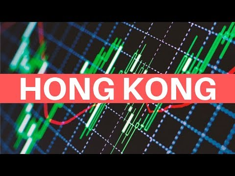 best-forex-brokers-in-hong-kong-2020-(beginners-guide)---fxbeginner.net