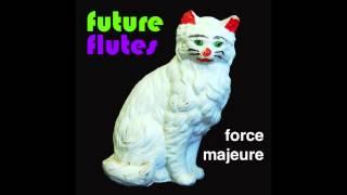Future Flutes - Hunter, Gatherer Thumbnail