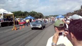 COATEPEQUE, QUETZALTENANGO, CARRERA FIREBIRD, VS CHEVROLET,, BERLIN