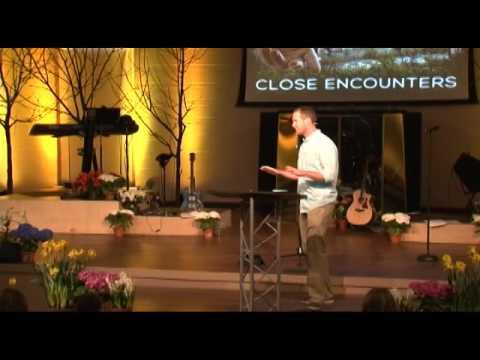 4 20 14 11 contemporary worship
