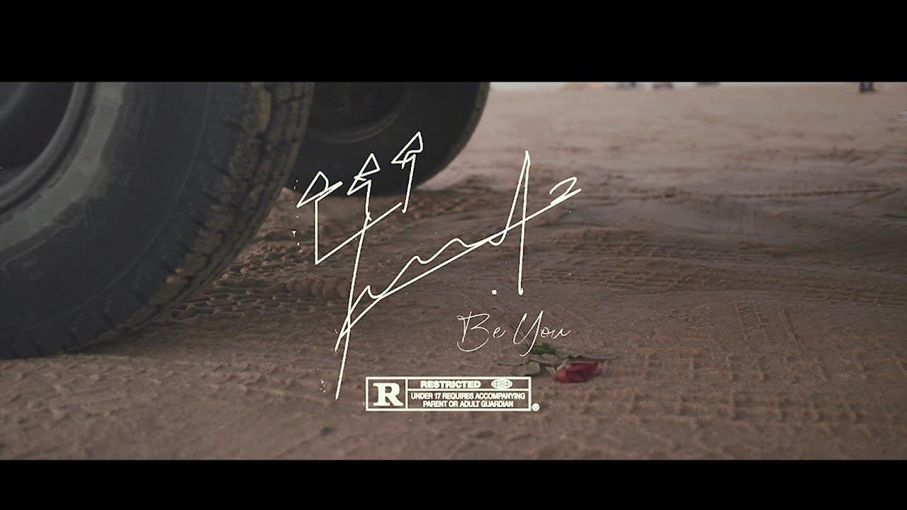 Download El Castro x A.L.A feat. SC Papi - Kol Nhar (Be U Album)