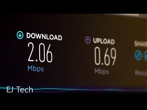 How to Live with SLOW INTERNET