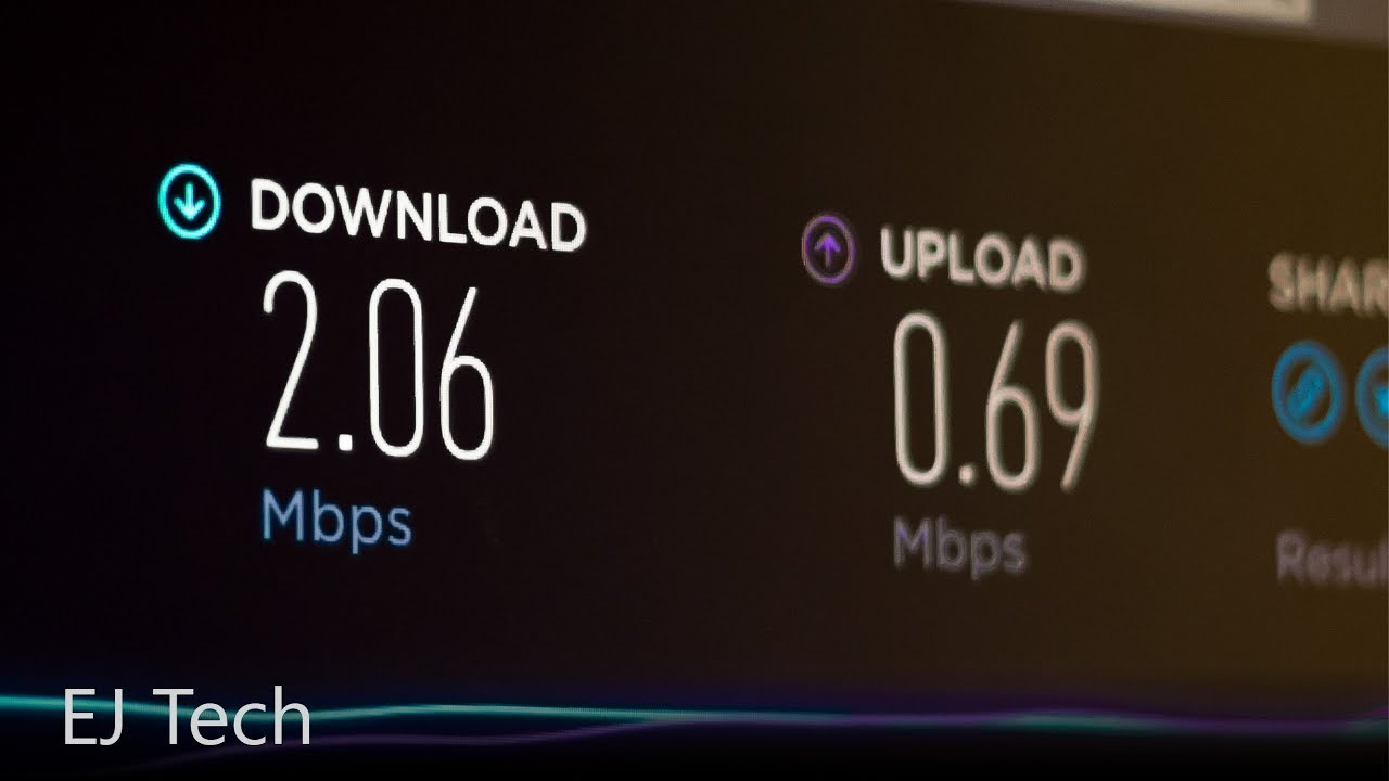 how to watch youtube with slow internet
