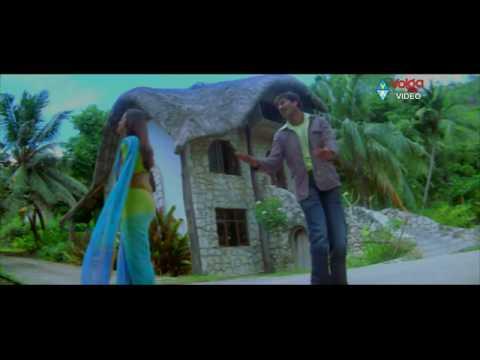 Ontari  Songs - Chepaalanundhi - Gopichand, Bhavana - HD