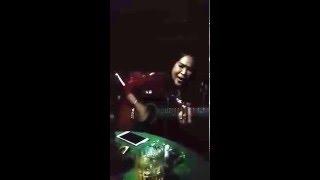 Qua đèo qua suối 2 - thánh nữ hát nhạc chế Lý Thanh Thảo 0987672060