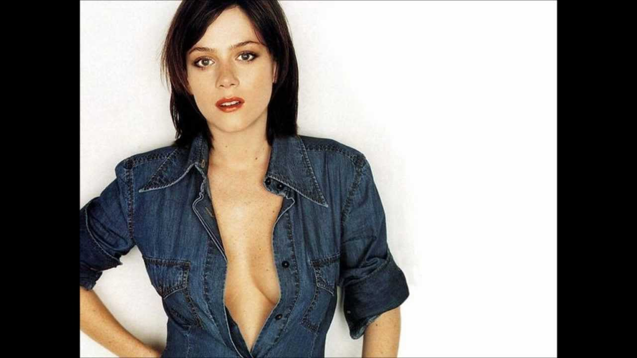 anna friel boyfriendanna friel film, anna friel facebook, anna friel husband, anna friel twitter, anna friel nationality, anna friel instagram, anna friel photo, anna friel rhys ifans married, anna friel daughter, anna friel marcella netflix, anna friel fansite, anna friel wikipedia, anna friel roles, anna friel filmleri, anna friel, anna friel imdb, anna friel wiki, anna friel plastic surgery, anna friel 2015, anna friel boyfriend