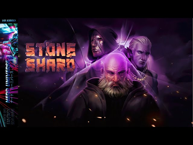 Stoneshard - PixelArt RPG - Vollversion [Deutsch] Early Access Livestream