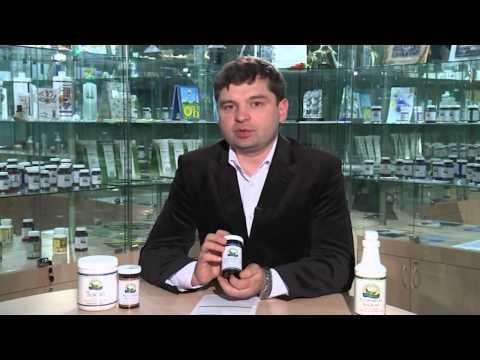 Восстановление микрофлоры и печени после приема антибиотиков