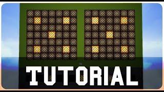 Randomized Dice Tutorial + Game Simulation (Spreadsheet)   Minecraft (all versions?)