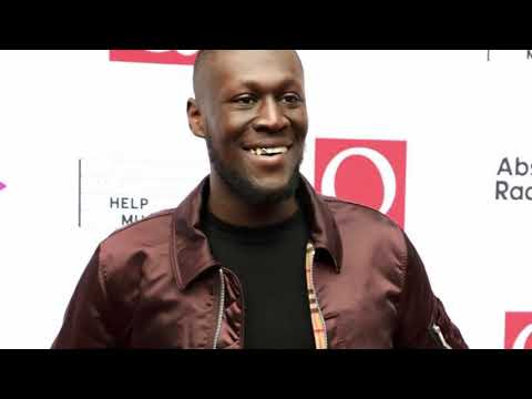 Stormzy pulls out of Snowbombing festival over weapons search  |  UK news today Mp3