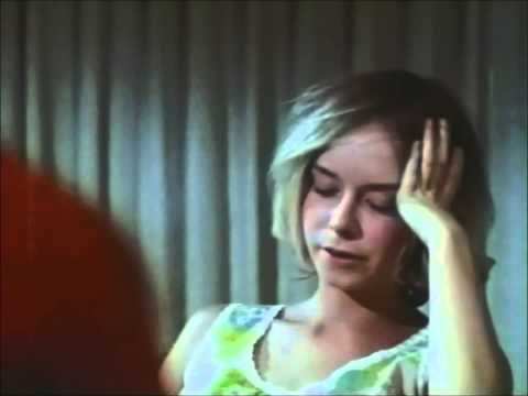 Sandra: The Making of a Woman (1970) - clip