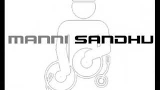 Manni Sandhu - MAJAJAN PATI (HQ + DOWNLOAD LINK)