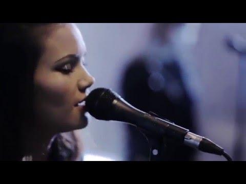 Sinead Harnett - Let Me Love You (Mario cover) | Transmitter Live