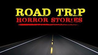 TRUE Road Trip Horror Stories | Cancel Your Road Trip | Hell House | Worst Motel Experience |