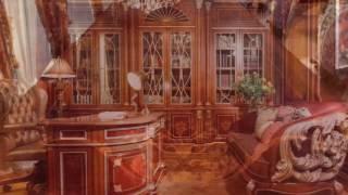 шикарная Мебель из Китая фабрика asnaghi. красивые образцы.(Мебель высшего качества в классическом и дворцовом стиле. Мебель для спальни, мягкая мебель, Столы и стулья., 2016-05-19T12:20:37.000Z)