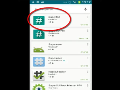 NGEYEL SIH! Inilah Manfaat dan Bahaya Rooting HP Android!.