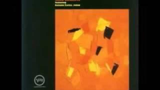 Baixar Stan Getz & João Gilberto - Para Machuchar Meu Coração