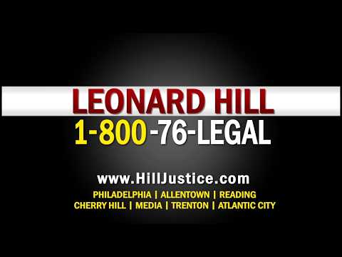 Best Auto Accident Lawyers Philadelphia PA:  Best Car Accident Attorneys