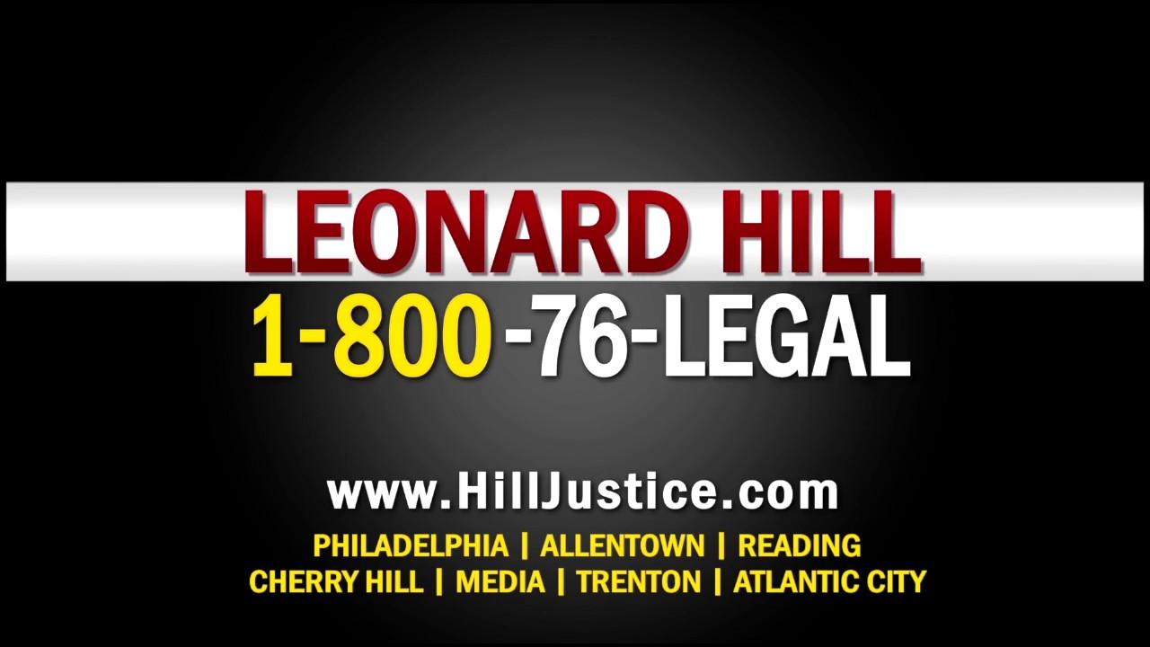 Elegant best auto accident lawyers pa best car accident attorneys with accident lawyer pa