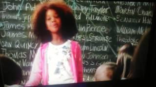Video Annie (2014)Class scene😀😊 download MP3, 3GP, MP4, WEBM, AVI, FLV September 2017