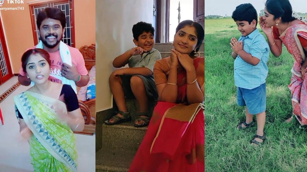 Colors Tamil Vandhaal sridevi serial team Super ❤️ dubsmash