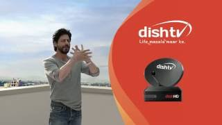 DishTV-Life Masala Maar Ke